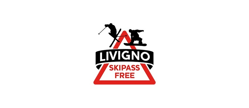 Skipass Free - Halb Pension!